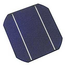 φωτοβολταϊκά πάνελ-solar cell