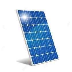 φωτοβολταϊκά πάνελ-PV module